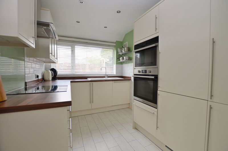 3 bed house for sale in Conway Avenue  - Property Image 4