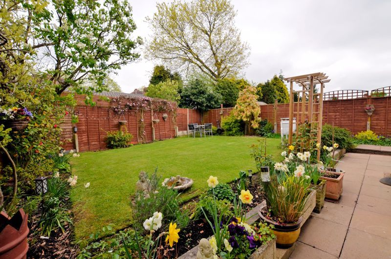 3 bed house for sale in Conway Avenue  - Property Image 8