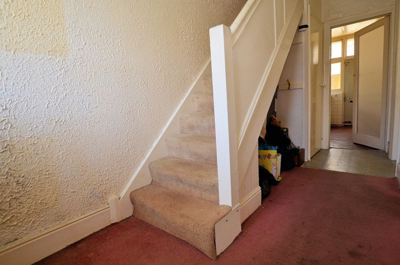 3 bed house for sale in Beechwood Road  - Property Image 11