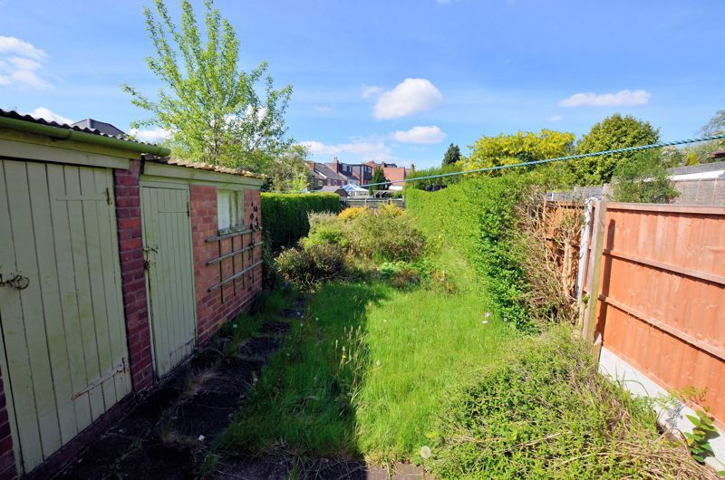 3 bed house for sale in Beechwood Road 12