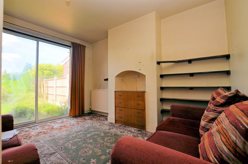 3 bed house for sale in Beechwood Road 3