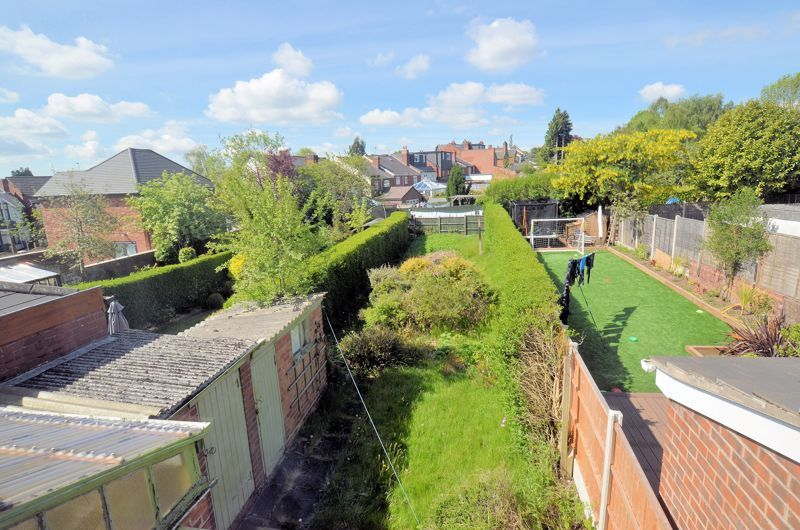 3 bed house for sale in Beechwood Road 4