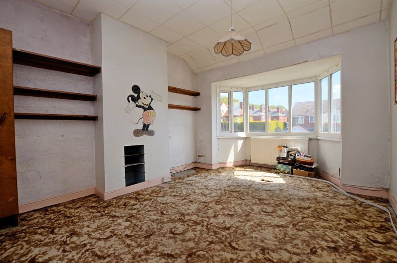 3 bed house for sale in Beechwood Road 5