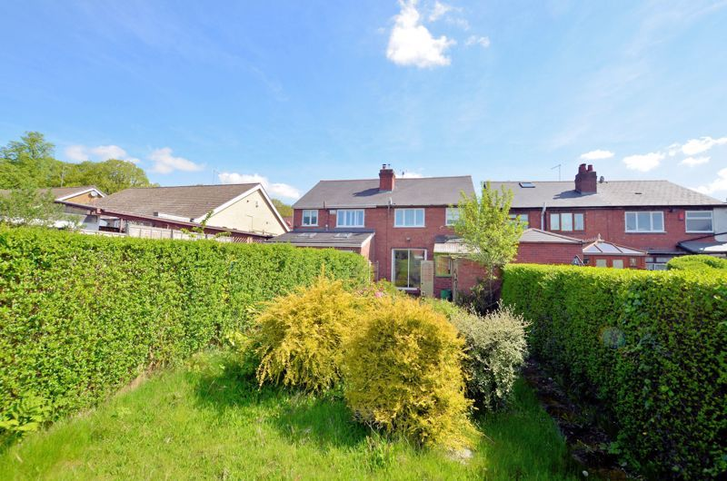 3 bed house for sale in Beechwood Road  - Property Image 9