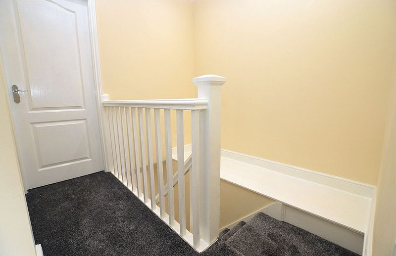 3 bed house for sale in Ashes Road  - Property Image 11