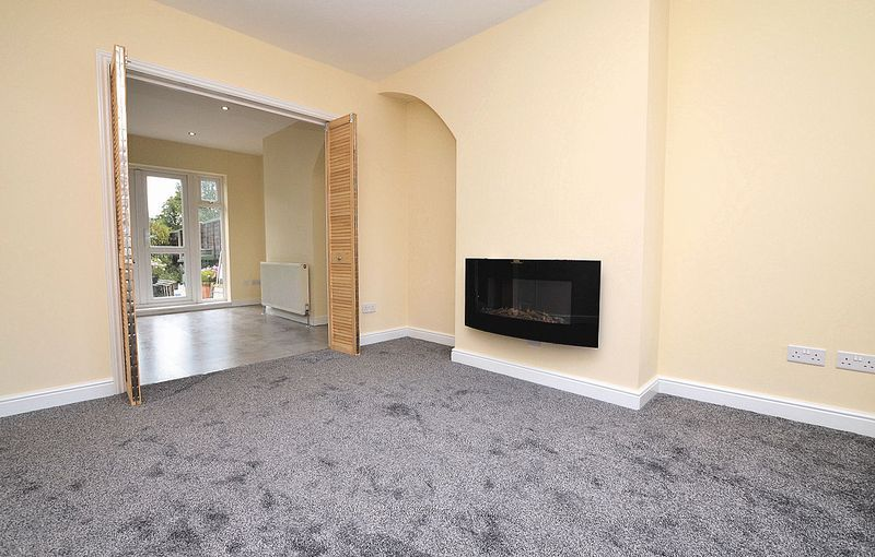 3 bed house for sale in Ashes Road 5