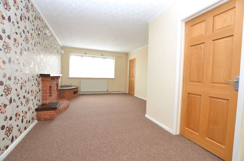 4 bed house to rent in Woodbury Road 7