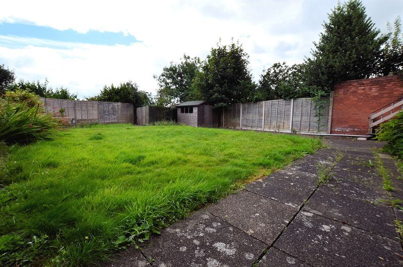 4 bed house to rent in Cedar Close  - Property Image 14