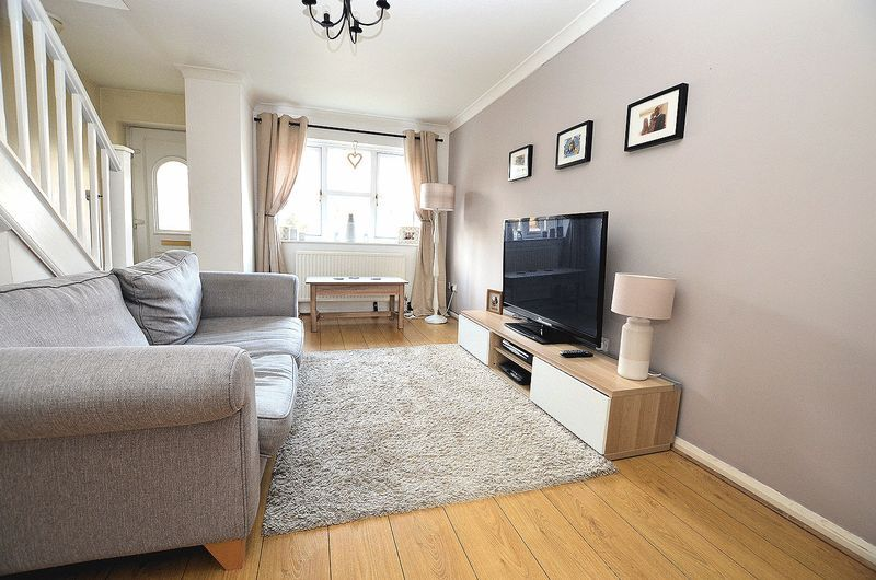 2 bed house to rent in Bristam Close 5