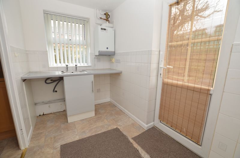 3 bed house to rent in Woodridge Avenue  - Property Image 12