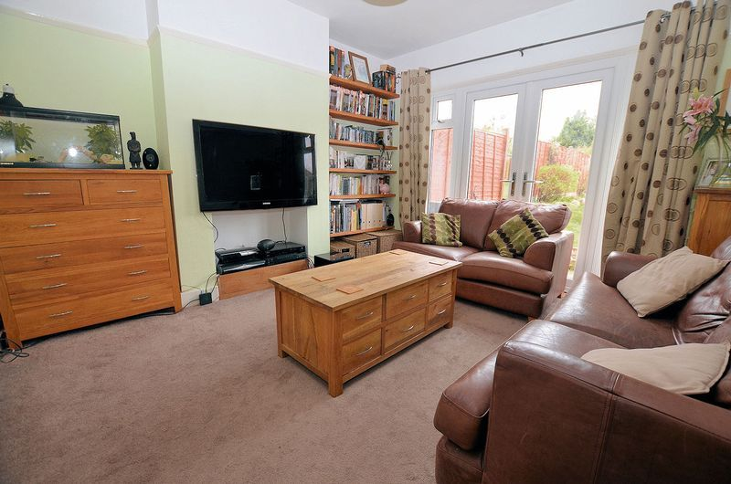 3 bed house to rent in Whitley Court Road  - Property Image 2