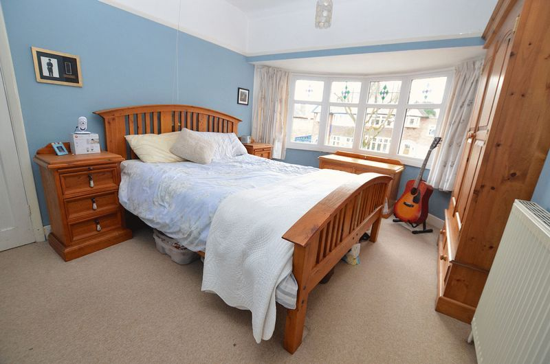 3 bed house to rent in Whitley Court Road  - Property Image 6
