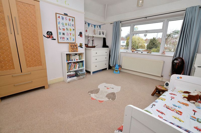 3 bed house to rent in Whitley Court Road  - Property Image 7