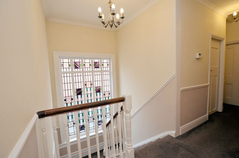 5 bed house for sale in Gillott Road  - Property Image 12