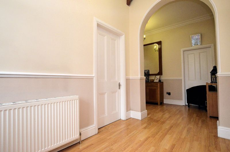 5 bed house for sale in Gillott Road  - Property Image 13