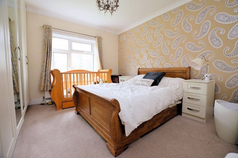 5 bed house for sale in Gillott Road  - Property Image 14