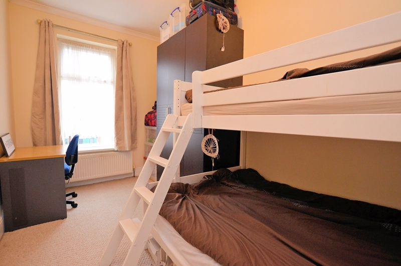5 bed house for sale in Gillott Road  - Property Image 16