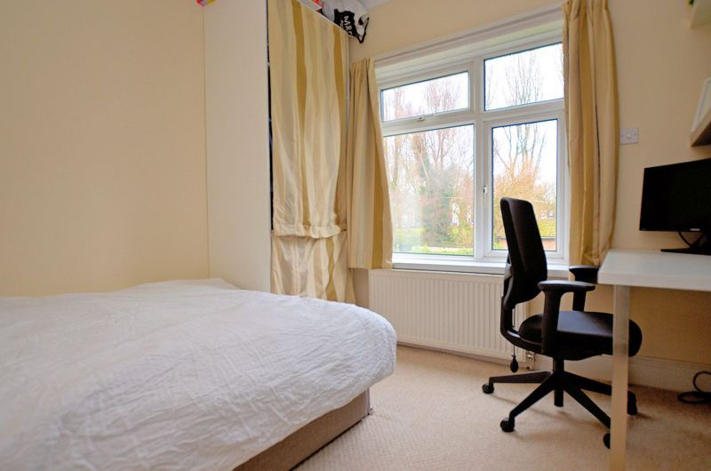 5 bed house for sale in Gillott Road  - Property Image 17