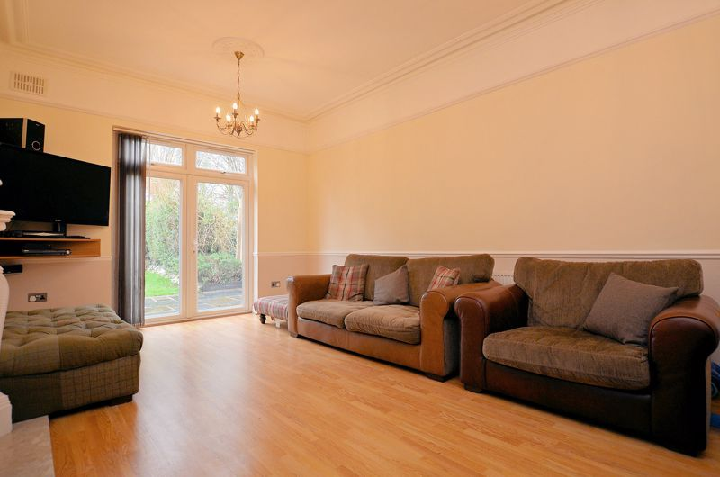 5 bed house for sale in Gillott Road  - Property Image 19