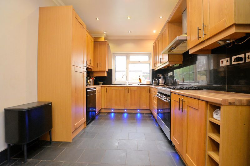 5 bed house for sale in Gillott Road  - Property Image 20