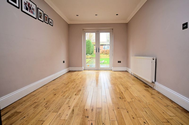 5 bed house for sale in Gillott Road  - Property Image 21