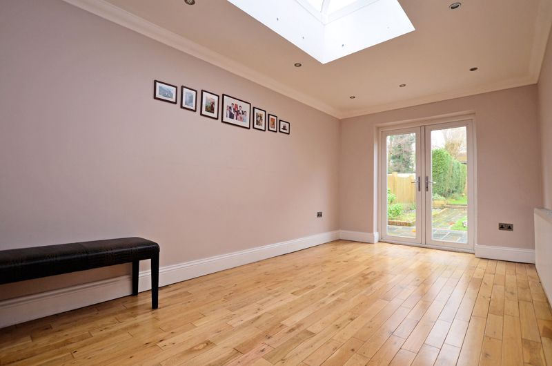 5 bed house for sale in Gillott Road 22