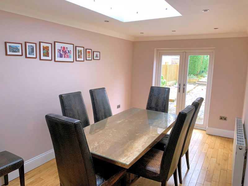 5 bed house for sale in Gillott Road  - Property Image 28