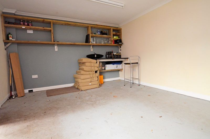 5 bed house for sale in Gillott Road  - Property Image 29