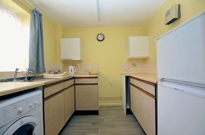 2 bed  for sale in Sandon Road  - Property Image 3