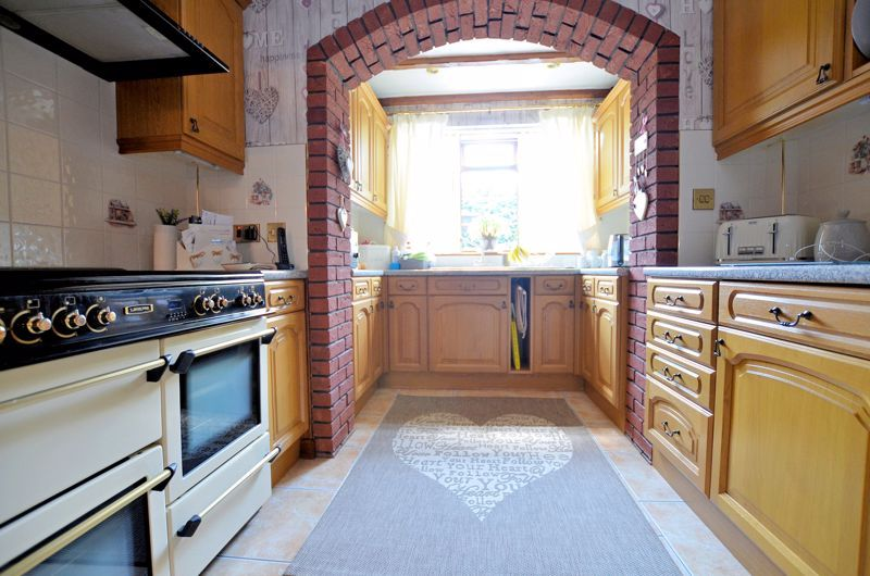 3 bed house for sale in Broadway Croft 15
