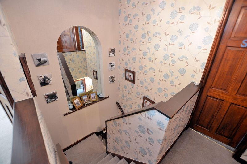 3 bed house for sale in Broadway Croft 19
