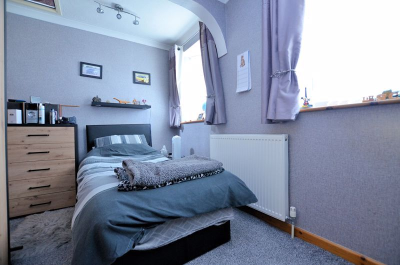3 bed house for sale in Broadway Croft 20