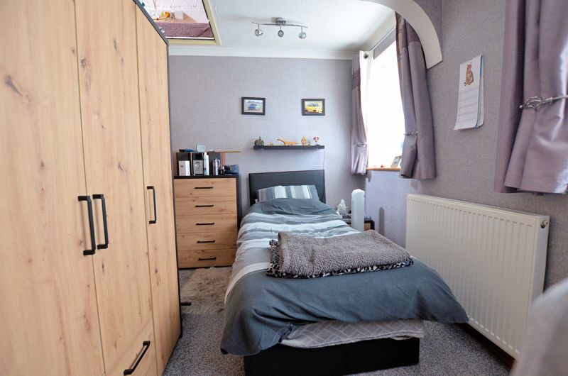 3 bed house for sale in Broadway Croft 22