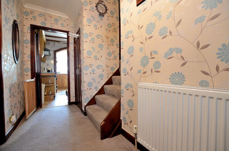 3 bed house for sale in Broadway Croft 24