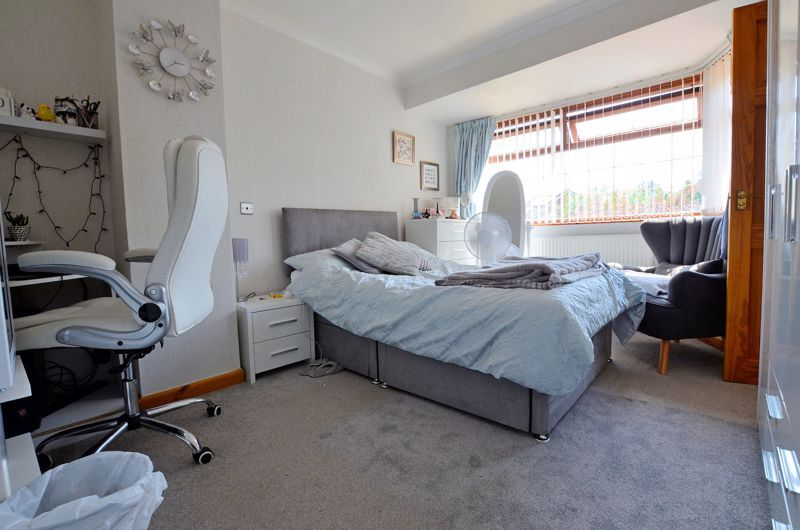 3 bed house for sale in Broadway Croft 5