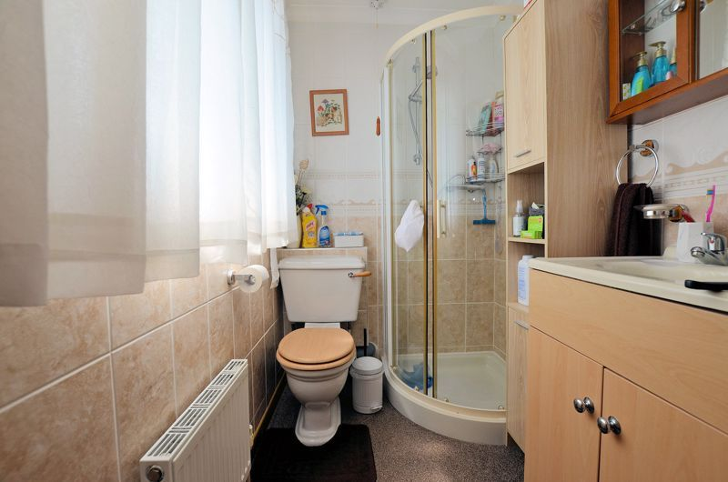 3 bed house for sale in Broadway Croft 10