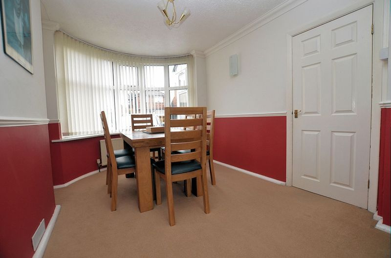 3 bed house for sale in Moat Road  - Property Image 4