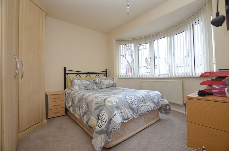 3 bed house for sale in Moat Road 5