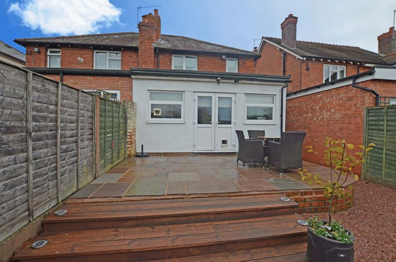 3 bed house to rent in Stourbridge Road 13
