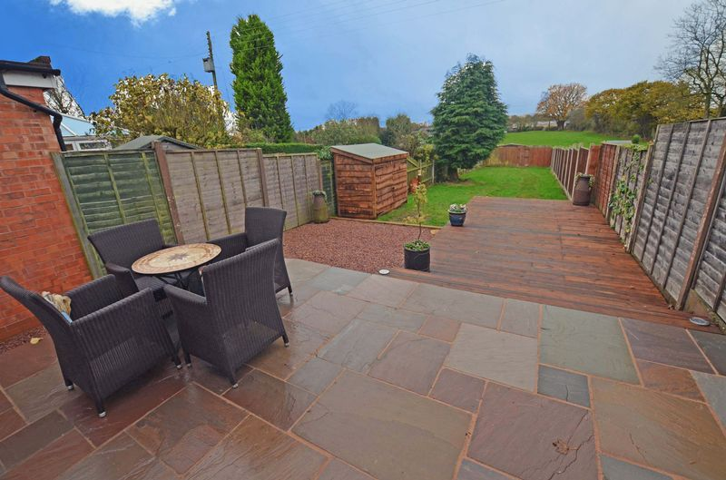 3 bed house to rent in Stourbridge Road  - Property Image 14