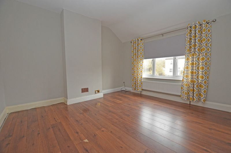 3 bed house to rent in Stourbridge Road  - Property Image 9