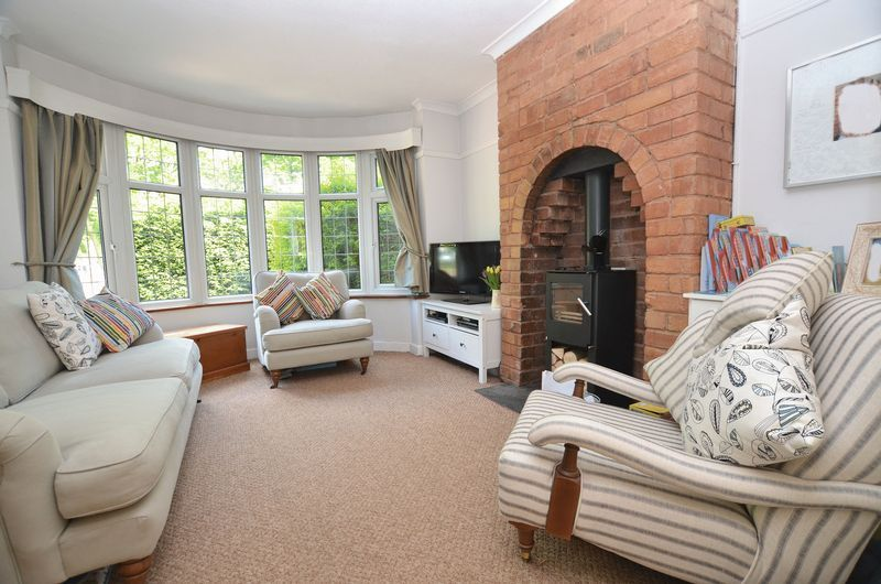 3 bed house to rent in Hagley Road West 2