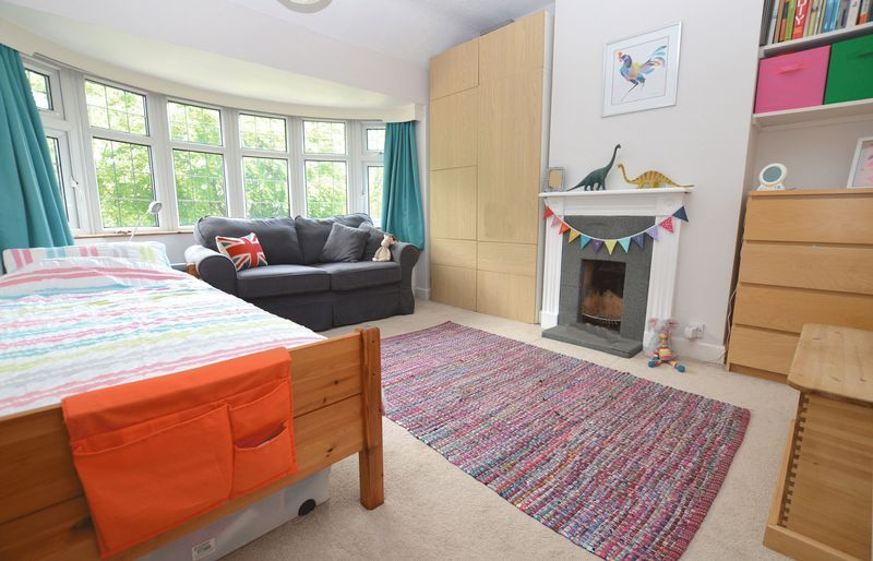 3 bed house to rent in Hagley Road West 11