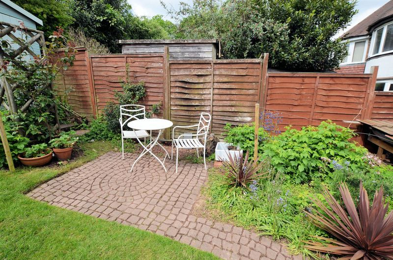 3 bed house to rent in Hagley Road West 13