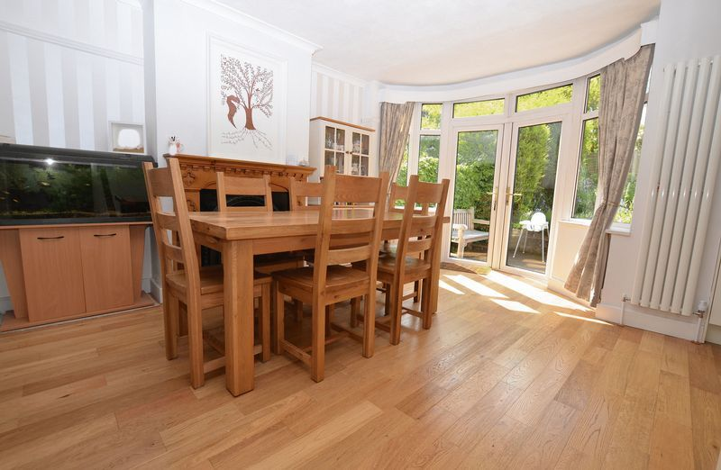 3 bed house to rent in Hagley Road West 4