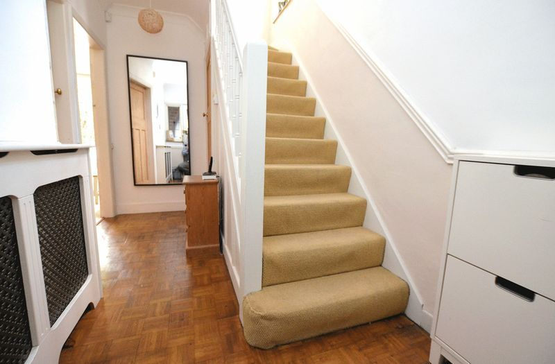 3 bed house to rent in Hagley Road West 5