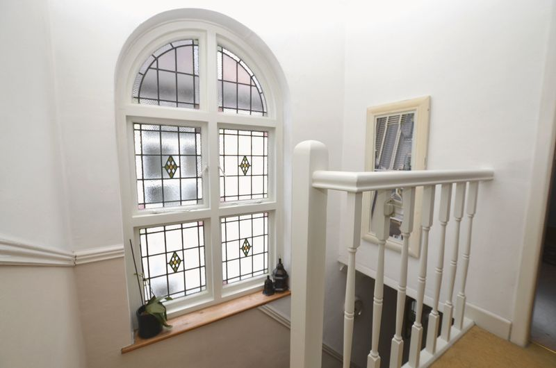 3 bed house to rent in Hagley Road West 7