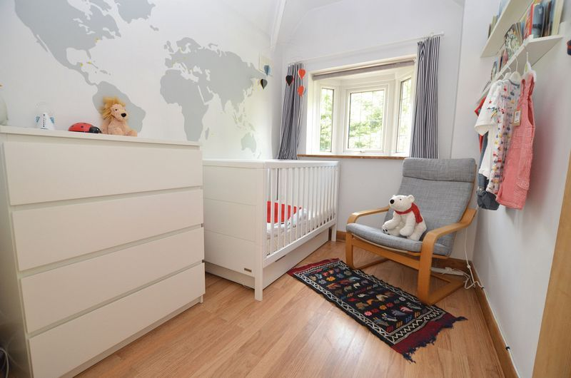 3 bed house to rent in Hagley Road West 9