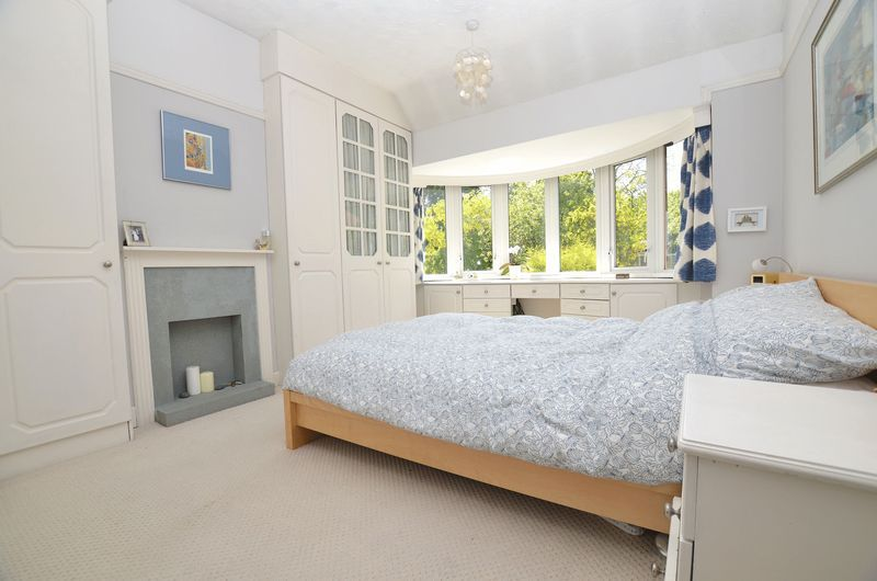 3 bed house to rent in Hagley Road West 10
