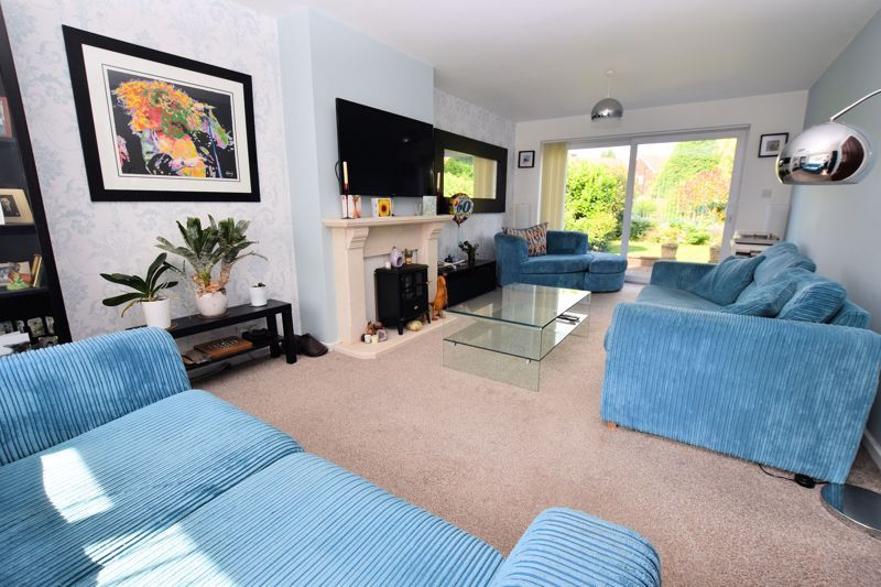 3 bed house for sale in Wolverhampton Road 2